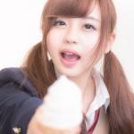 秋元康さんの名言2015年版「AKB48は毎日が総選挙」