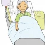 人生を変える究極の質問。看護師が聞いた「患者の最期の言葉」とは?
