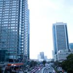 水素ステーションは普及する?価格、補助金、課題と東京オリンピック