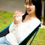 夏フェス持ち物リスト 女性向け(日帰り&キャンプイン)