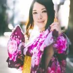 妖怪ウォッチと「福岡に美人が多い理由」