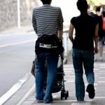 交通事故の被害者にならない方法「歩行者としての安全を守る」