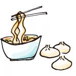 カップヌードルの抹茶味ってうまいの?発売日や値段もチェック!