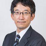 佐藤康光九段が将棋連盟新会長に就任確実!応援メッセージを送りたい