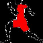 桐生祥秀が200メートルを棄権した理由はなぜ?2017日本学生対抗選手権!