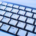 親指シフトキーボードは何を選べばいいの?私が愛用の製品を紹介