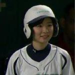 ボールガールがかわいい!WBC2017の女の子の名前が知りたい
