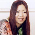 彩木エリ(振り付け師)と有田哲平の関係は?ラッキィ池田との子供はいる!?