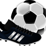 キリンチャレンジカップ2017(シリア戦)スタメン予想!過去の対戦成績と見どころも