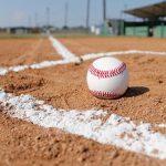 済美高校野球部の監督や部長や部員数は?2017年夏の地方大会の戦績や注目選手も紹介!