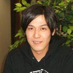 伊藤毅は桐生第一で甲子園に出場!俳優としての出演作品は?アメトークに出演