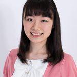 塚田恵梨花の両親(父親と母親)は将棋のプロ棋士!竹俣紅との関係は?