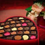 佐野恵美子のチョコレートの店舗と通販は?パリ店も紹介!ショコラティエの技が凄い