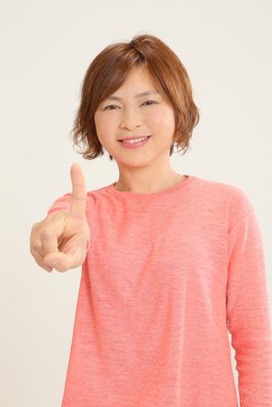 原裕美子の画像 p1_24
