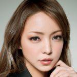 安室奈美恵の引退後は何する?生活や収入はどうするのか調査!