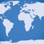 平昌オリンピック公式HPの世界地図に日本がない理由はなぜ?