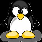 グレープ君の死因は?東武動物公園の人気者のペンギンが天国へ旅立つ