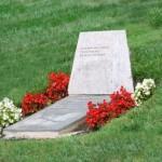 永代供養のお墓の費用、メリット、注意したいことなど