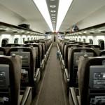 北陸新幹線「東京~金沢、富山」の料金、時間を飛行機とバスで比較してみた