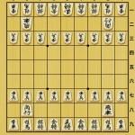 将棋の内藤國雄九段が引退。米長邦雄さんとのエピソードが面白い