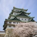 名古屋に移住したいのはモーニング(朝食)が凄いからという理由です
