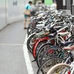 自転車の無灯火事故の責任はどっちにある?「車の運転手が可哀想」