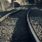 新幹線の安全神話の意味とは?「ハード(乗り物)とハート(人)」