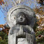 対馬仏像問題をわかりやすく解説!韓国の言い分の法的根拠は?