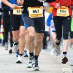 北九州マラソン2017の交通規制の詳細!渋滞(混雑)の回避情報