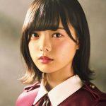 欅坂46の次のセンターは誰?平手友梨奈の後を継ぐメンバーとは!?