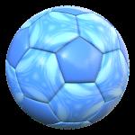 カタールとの断交でワールドカップ中止!?影響なく開催できる?
