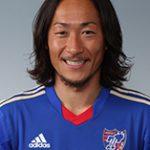 石川直宏が引退する理由!なぜこの時期に?FC東京で監督やコーチになる!?