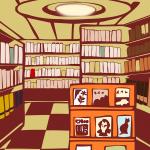 小室圭が節約レシピ本を買った本屋(書店)は?プライバシーは!?