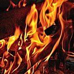 京セラビルの火事(火災)の原因は?11/5の京都市伏見区の画像と動画!